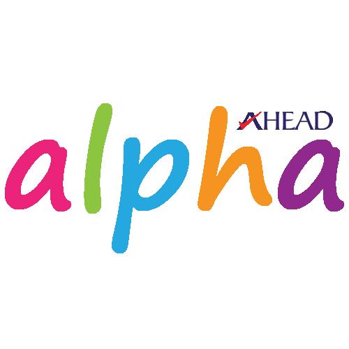 AHEAD Alpha